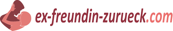 ex-freundin-zurueck.com