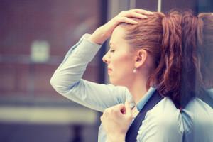 Psychologische Tricks um die Ex Freundin zurück zu gewinnen
